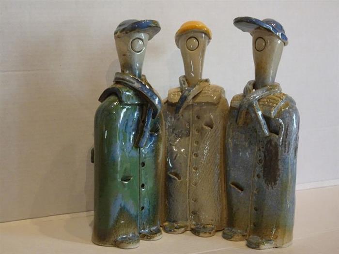 ceramique-Bondieu